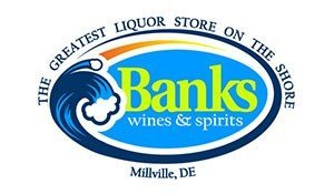 Banks Wine & Spirits