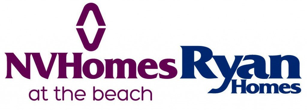 NV-Ryan-Homes-Logo-01-1024x614