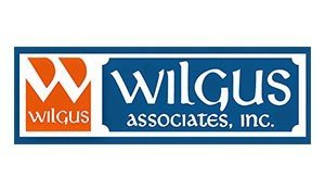 Wilgus Associates, INC.