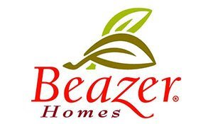 beazer-homes-usa-inc-logo