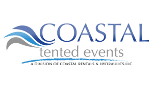 coastal-tented-events_logo