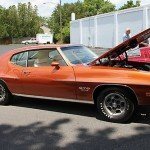 EventPhotoFull_orange GTO