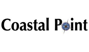 Coastal Point Logo_Resized)