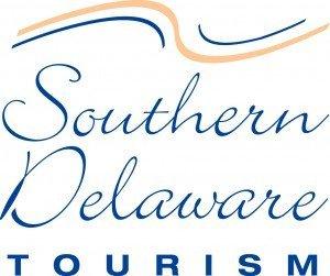 Image result for southern delaware tourism