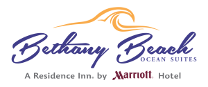 2016 Marriott_Logo_CMYK
