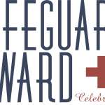 LifeguardAwardLogo