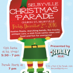 christmasparade16_flyer