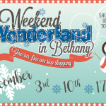 weekend-wonderland-web-header