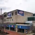 1-exterior-indpendence-seaport-museum-3