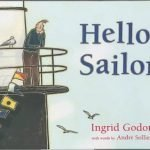 Hello Sailor (2)