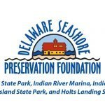 DE Seashore Preservation Foundation