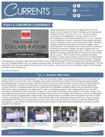 October_Newsletter_Page_1