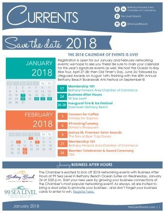 January2018_Newsletter_Page_1