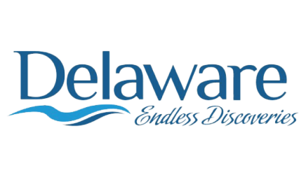 Delaware Tourism Sets New Records