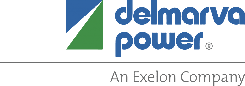 Delmarva Power 2017
