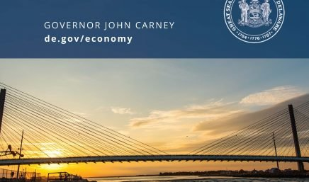Delaware Economic Reopening Phase 2 1