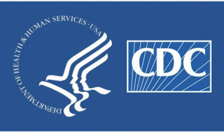 CDC LIFTS PAUSE ON JOHNSON & JOHNSON VACCINE IN THE UNITED STATES